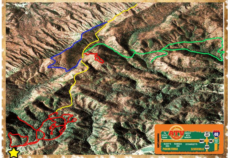 bluffmap2